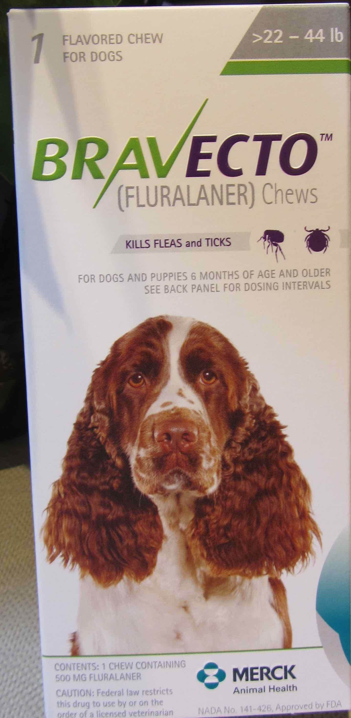 5 Best Flea Products And Current Promotions At Animal